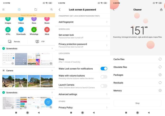 Review Xiaomi Mi Play: Bukan Smartphone Gaming! 13