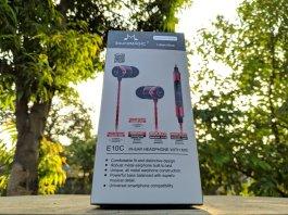 Pengalaman Menggunakan Soundmagic E10C, IEM Keren Berkualitas Oke!