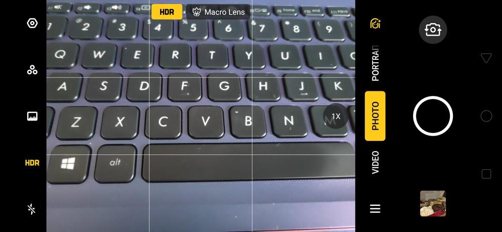 Review Kamera Realme 3 Pro: Benar-Benar Pro di Kelasnya! 1