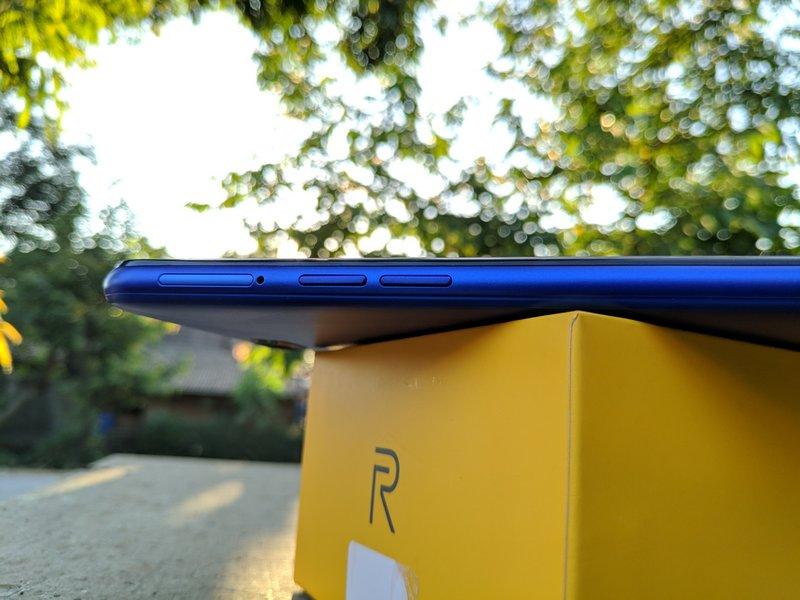 Review Realme C2: Murah Meriah, Namun Berkelas! 7
