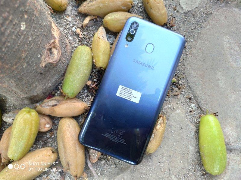 Review Kamera Samsung Galaxy M30: Cukup Mumpuni di Kelasnya? 3