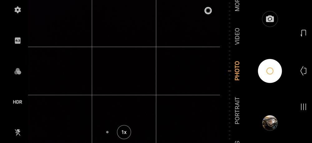 Review Kamera Vivo Y19: Lumayan Oke? 1