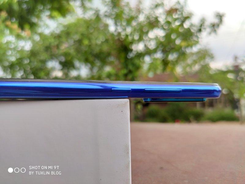 Review Xiaomi Redmi Note 8: Terbaik di Kelas 2 Juta-an? 4