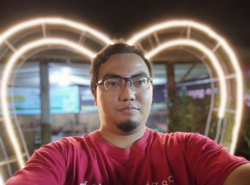 Review Kamera Xiaomi Redmi Note 8: Lebih Bagus dari Redmi Note 7? 63