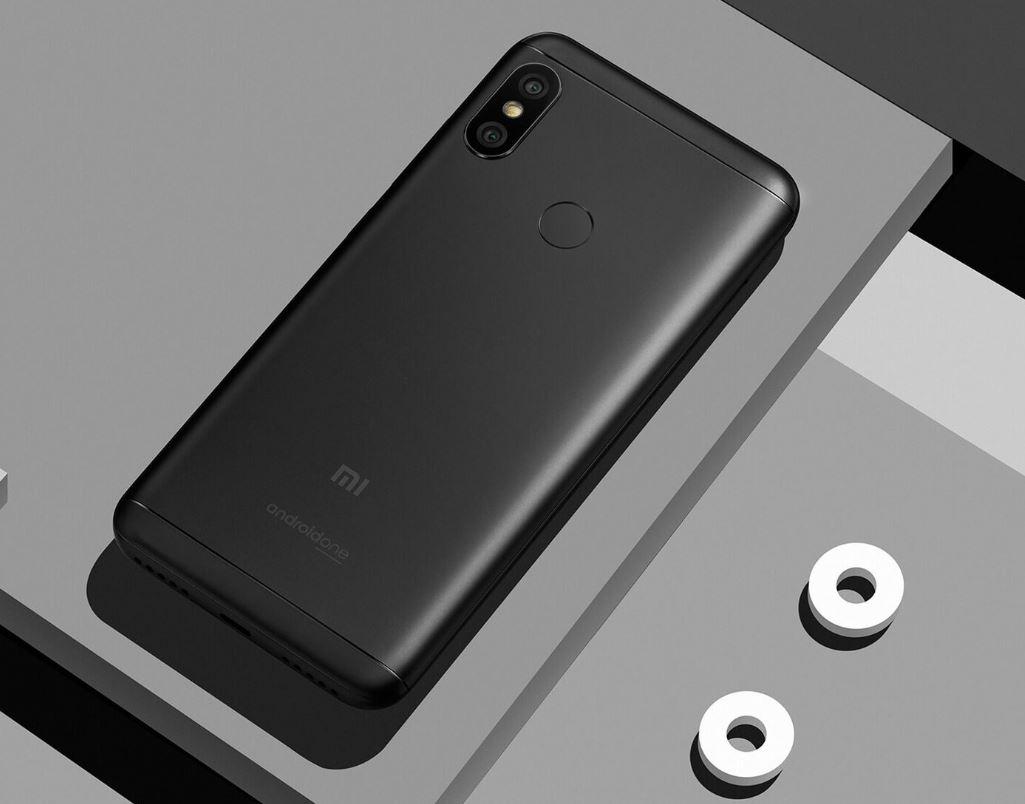 Xiaomi Mi A2 Lite Dipastikan Terima Jatah Update Android 10 1