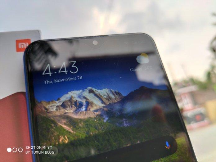 Review Xiaomi Redmi 8A: Smartphone Murah Berfitur Menengah 6