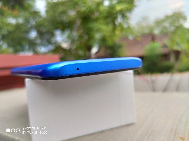 Review Xiaomi Redmi 8A: Smartphone Murah Berfitur Menengah 4