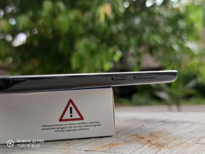 Review Nokia 2.2: Harga Murah, Update Terjamin! 4