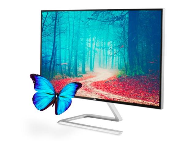 Berburu Monitor Baru Pengganti Dell S2009W 8