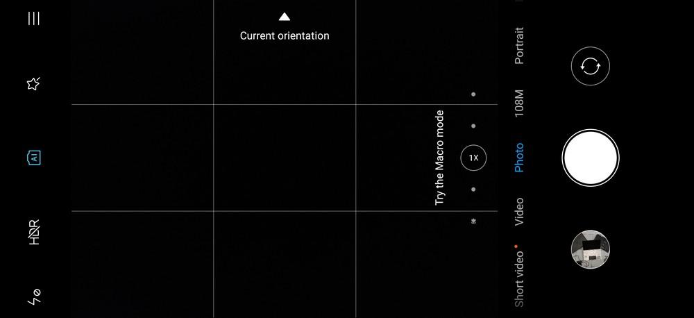 Review Kamera Xiaomi Mi Note 10 Pro: Terbaik di Kelasnya, Tapi... 2