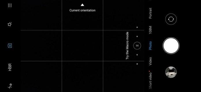 Review Kamera Xiaomi Mi Note 10 Pro: Terbaik di Kelasnya, Tapi... 1