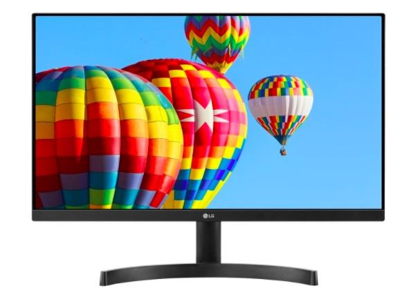 Berburu Monitor Baru Pengganti Dell S2009W 5
