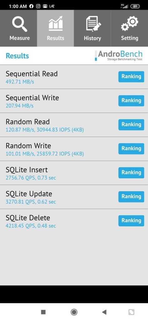 Review Xiaomi Mi Note 10 Pro, Smartphone Premium Berkamera Flagship 24