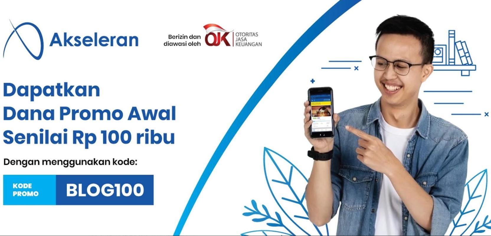 Macam-Macam Fintech di Indonesia yang Wajib Kamu Ketahui 2