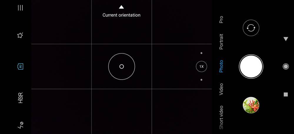 Xiaomi Redmi 9 Review: Jawara Smartphone di Bawah 2 Juta? 21