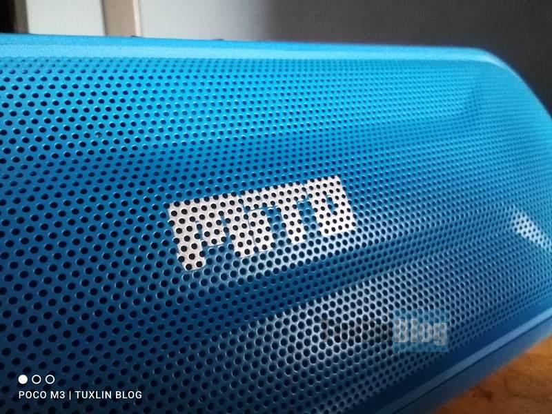 Poco M3 Review: Smartphone 1 Juta-an yang Nyaris Sempurna...! 64