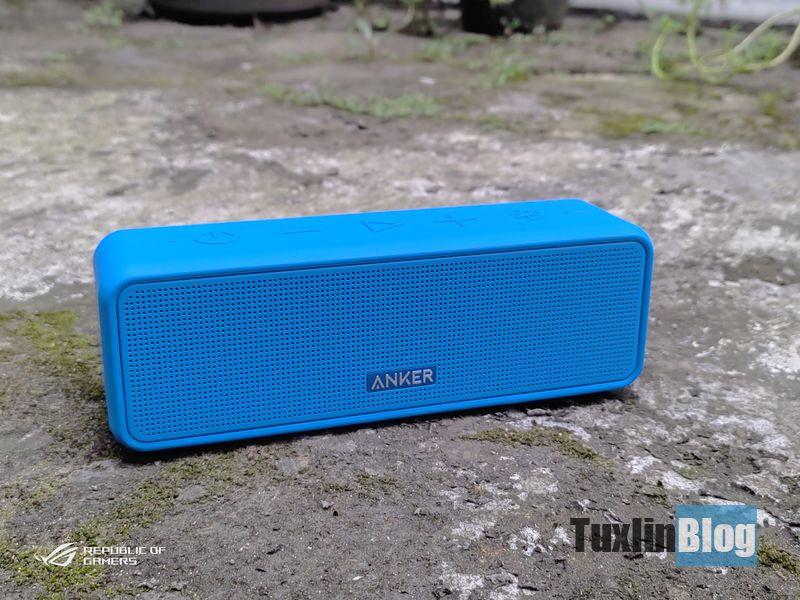 Anker Soundcore Select Review: Tahan Cipratan Air, Suara Powerful! 4