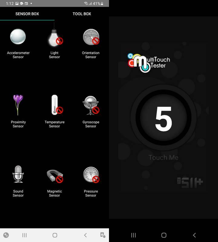 Samsung Galaxy M12 Review: Baterai Badak dengan Layar Smooth 16