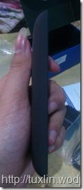 Review Nokia Lumia 520_05