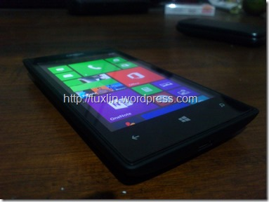 Review Nokia Lumia 520_12