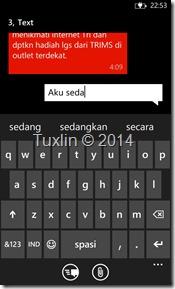 screenshot Lumia 520_23