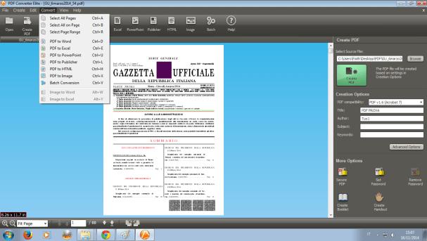 Lista-conversioni-pdf-converter-elite-3