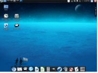 Calculate Linux 15.12