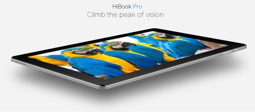 chuwi-hibook-pro-2-in-1-display