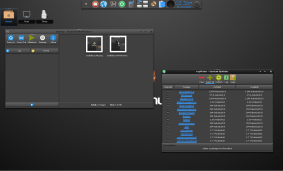 Bodhi Linux 3.0.0.