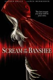 Grito de Muerte / Scream of the Banshee