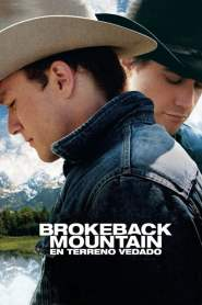 Secreto en la Montaña / Brokeback Mountain: En Terreno Vedado