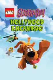 Lego Scooby-Doo!: Hollywood Embrujado / Hollywood Encantado