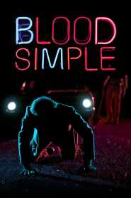 Simplemente Sangre / Sangre Fácil / Blood Simple