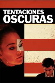 Tentaciones Oscuras / The Canyons
