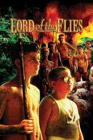 El Señor de las Moscas / Lord of the Flies