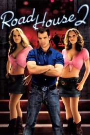 El Duro 2 / Road House 2: La Última Llamada / Road House 2: Last Call