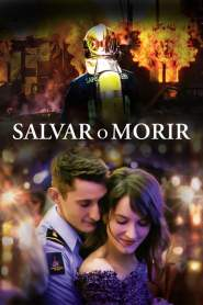 Salvar o Morir / Sauver Ou Périr / Through The Fire