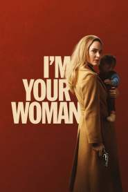 Soy Tu Mujer / I'm Your Woman