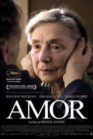 Amor / Amour