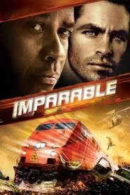 Imparable / Unstoppable