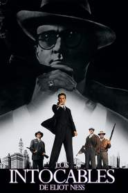 Los Intocables de Eliot Ness / The Untouchables
