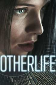OtherLife / Other Life