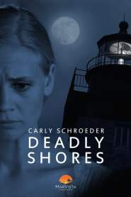 Misterio en el Faro / Deadly Shores