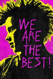 ¡Somos lo Mejor! / We Are the Best!