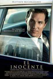 El Defensor / El Inocente / Culpable o Inocente / The Lincoln Lawyer