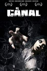 El Canal del Demonio / The Canal