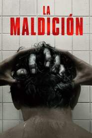 La Maldición Renace / La Maldición (The Grudge)