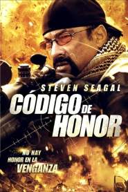 Código de Honor / Code of Honor