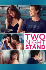 Amor a Segunda Vista / Two Night Stand / Aventura De Dos Noches