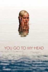 You Go To My Head